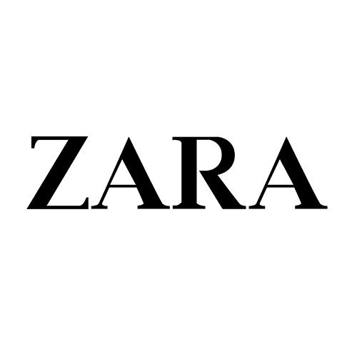 446d62dc7e4 Zara - Iguatemi SP