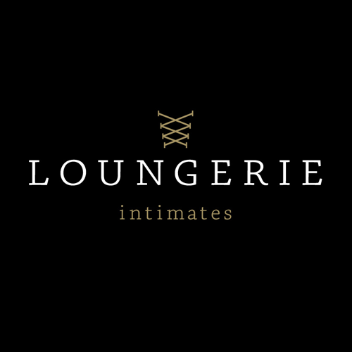 LOUNGERIE