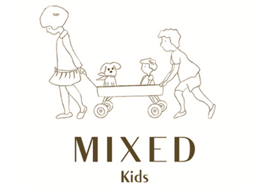 MIXED KIDS