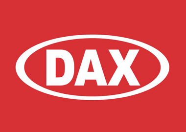 f49456263649c Ótica Dax - Iguatemi SP. Óticas