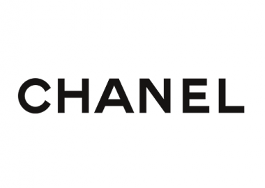 CHANEL PARFUMS & BEAUTÉ