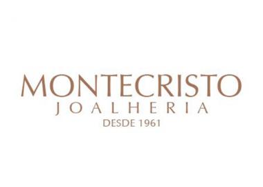 09222a735b3 Joalherias e relojoarias | Iguatemi São Paulo