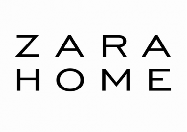 Zara Home - Iguatemi SP