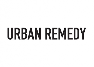 Urban Remedy - Iguatemi SP