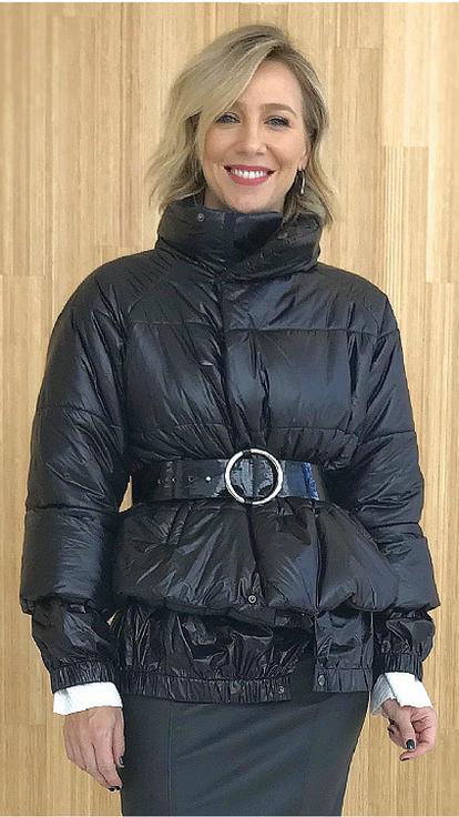 Uni-duni-tê dos casacos