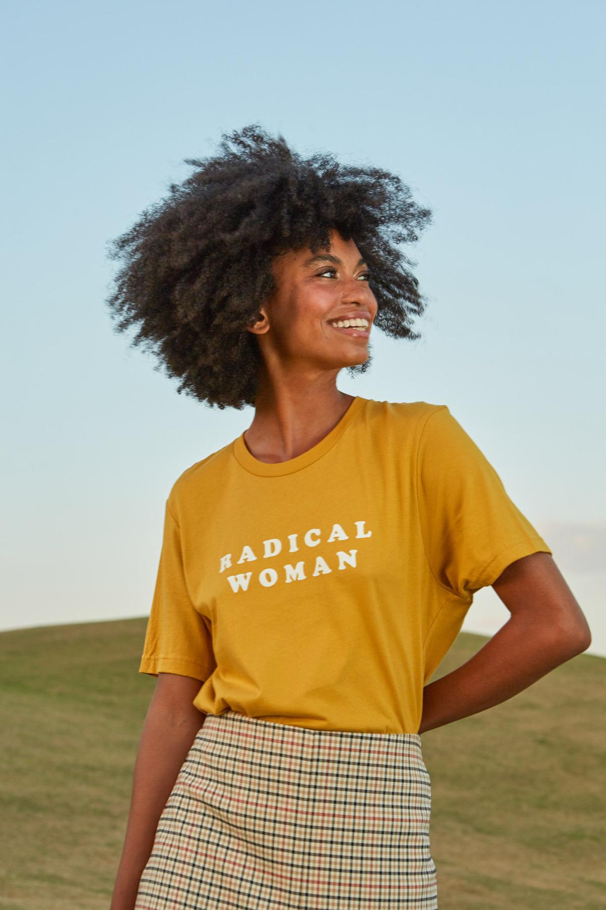 T Shirt Iguatemi 365